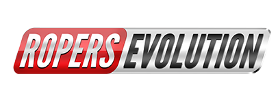 logo Ropers evolution